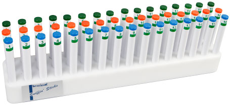 Burghart-Discrimination-Test-Sniffin-Sticks