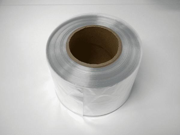 Nalophan foil roll