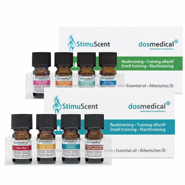 combi-dos-medical-reuktraining-set-1-2