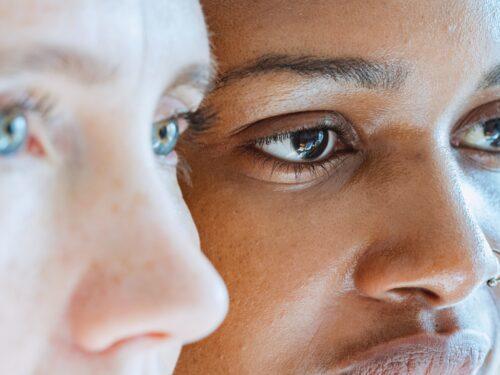 Zusammenhang zwischen Hirnschädigung und Verlust des Geruchs- und Geschmackssinns